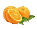 vkus_apelsin