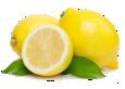 vkus_limon