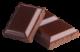shokolad_nachinka
